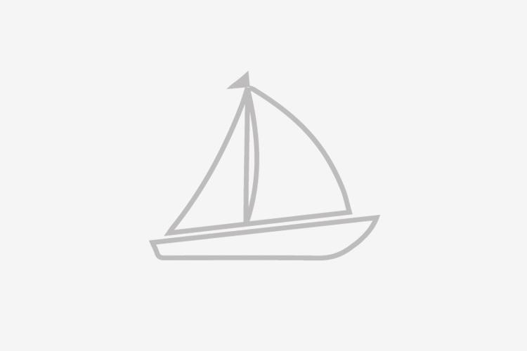 Jabsco pumpa mora