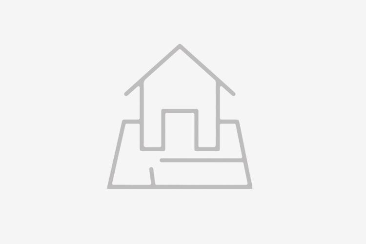 Zemljište Podsused - Vrapče Podsused