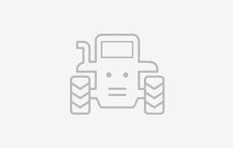 Brusilica kutna