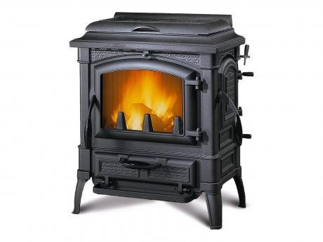 peci na kruta goriva la nordica akcija index oglasi. Black Bedroom Furniture Sets. Home Design Ideas