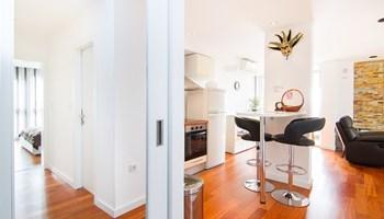 Apartman Bundek
