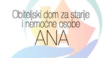Dom za starije i nemoćne osobe - Smještaj - Zagreb