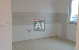 Stan, 75 m2, Prodaja, Matulji