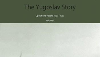 Knjiga Messerschmitt 109 Yugoslav story