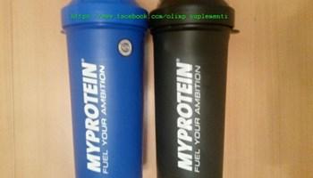 Myprotein Smartshake Lite 1l - 45kn
