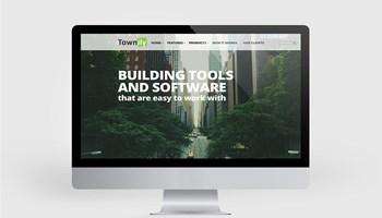 Kreativan dizajn web stranica