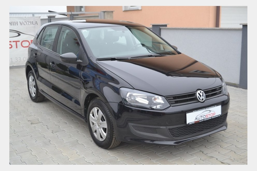 vw polo 1 6 tdi index oglasi. Black Bedroom Furniture Sets. Home Design Ideas