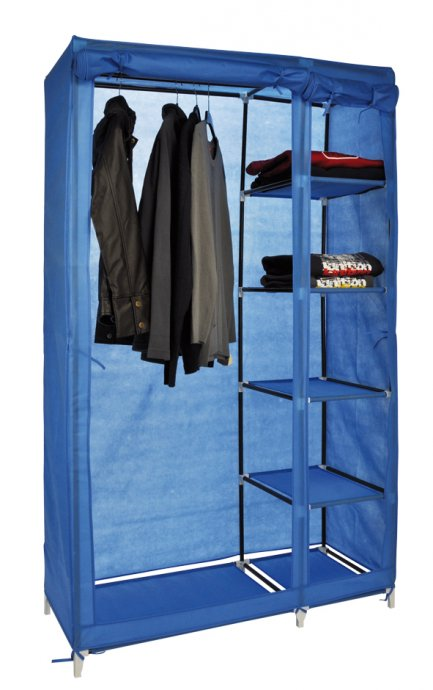 ormar za odje u index oglasi. Black Bedroom Furniture Sets. Home Design Ideas