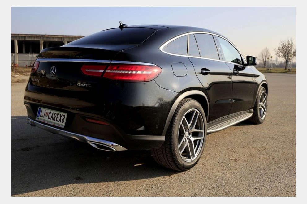 mercedes gle coupe 350 cdi 4matic amg index oglasi. Black Bedroom Furniture Sets. Home Design Ideas