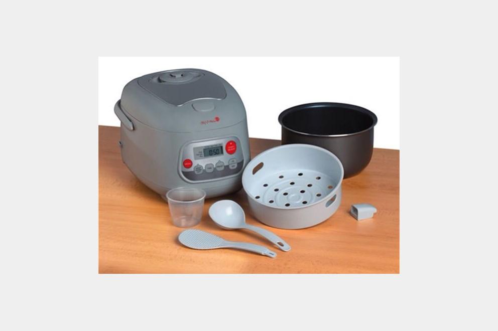 Chef o matic pro index oglasi - Recetas cocina chef matic pro ...