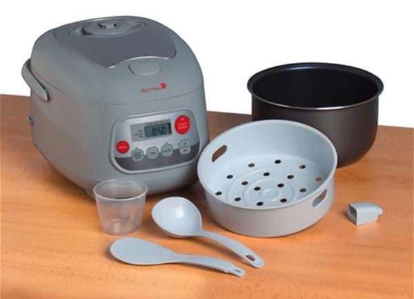 Chef o matic pro index oglasi - Robot chef o matic pro ...