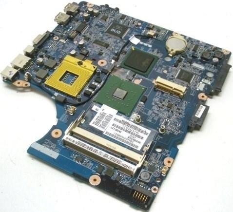 Toshiba satellite a135-s4467