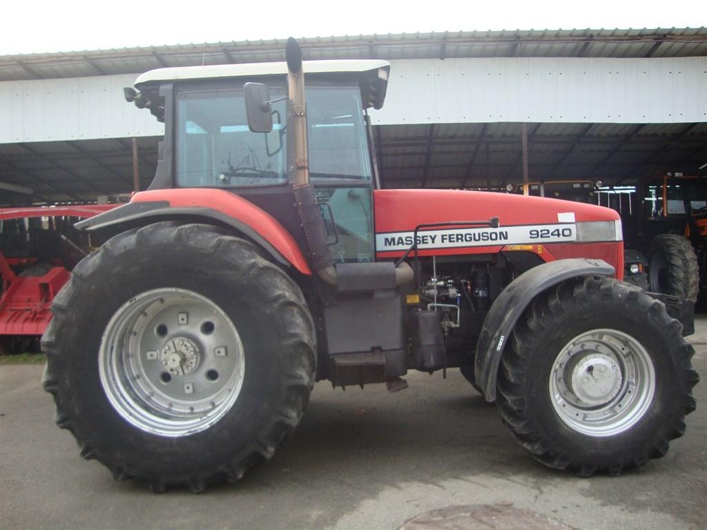 Index hr oglasi traktori - Pronađite djevojku