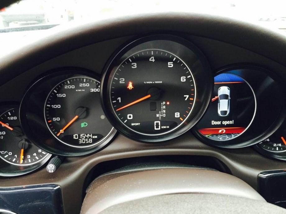 porsche panamera cijena with 275425 on  together with 275425 likewise Uskoro Prestaje Ponuda Dizela U Porscheu in addition Fotogalerija Nova Porsche Panamera in addition 2012 3 sedan.