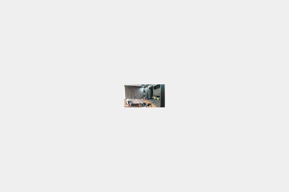 Knežija, prekrasan dizajnerski stan od 40 m2,  INDEX OGLASI