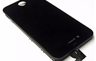 Servis mobitela laptopa racunala