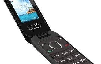 ALCATEL ONETOUCH 2012G