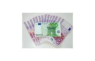 trebate iznos od 3000€ ima 60.000.000€