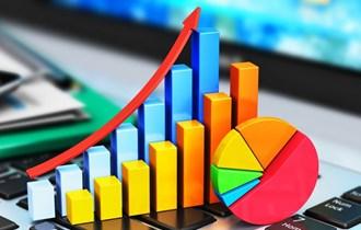 Statistička obrada podataka za diplomski, magisterij, doktorat