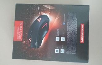Prodajem Volcano MC-GMX3 miš