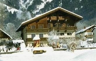 Apartman za 2-4 osobe,skijalište Nassfeld,Austrija,7 dana-3.675 kn