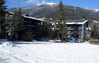 Apartman 2 osobe,Skijalište Bad Kleinkirchheim,Austrija,7 dana-3.000kn