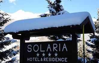 Apartman 4 osobe,Italija,skijalište Marilleva,7 dana,4 osobe-1.575 kn