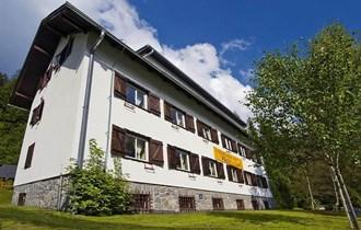 Apartman za 4 osobe,Skijalište Rogla,Slovenija,7 dana-2.835 kn