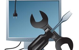 Instalacija operativnog sustava, potrebnih programa, uklanjanje virusa...