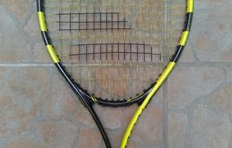 Babolat Nadal junior 25 teniski reket