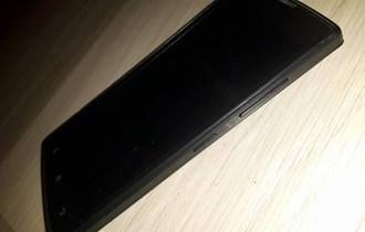 Prodajem Lenovo A2010-a