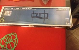 STALAK ZA TV LCD  PLAZMA
