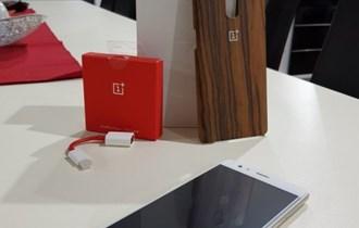 OnePlus 3T, soft gold, 64Gb, odličan, garancija