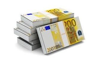 trebate 2000 € do 60.000.000€ u 48 sati