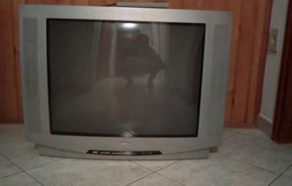 Quadro televizor