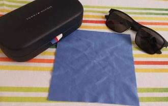 Tommy Hilfiger sunčane naočale