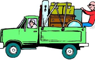 selidbe dostave transporti