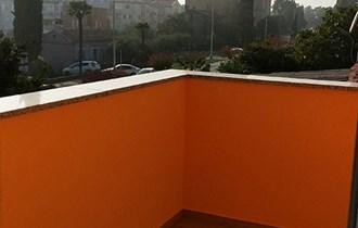 Rovinj - Stan od cca 100 m2 u novogradnji u blizini centra