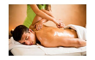 masaža protiv stresa