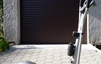 Orbitrek Sport Element Pro Fit ET-1600 - prodajem POVOLJNO!