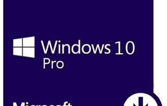 Original windows 10 Pro licence key!