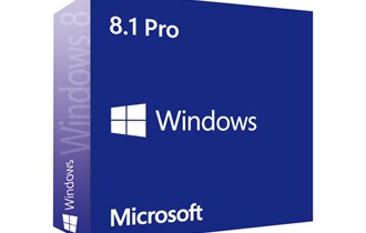 Windows 8.1 PRO original licence key!