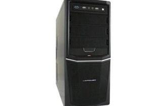I5-4460,gtx 1050,16gb (2x8) ddr3 RAM, 1Tb hdd