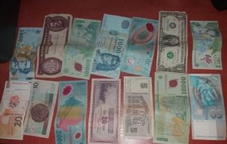 Stari novci