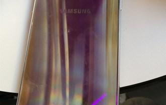 S6 edge + gold 2200kn