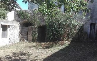 Kuća Pašman Ždrelac