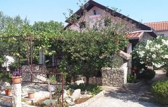 Kuća Stari Grad Rudina