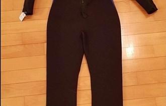 NOVO ronilačko odijelo OMER vel.5, debljina 5mm