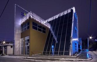 Prostor za domjenke, proslave Zagreb (Staglišće), ugostiteljski, 200m2 (iznajmljivanje)