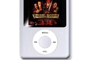 Apple iPod nano 3.generacije 4GB,usb kabel,slusalice,ispravno,model:A1236, saljem i postom !